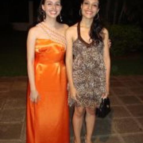 Fernanda GOmez 12's avatar