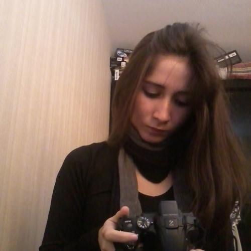 Lirva's avatar