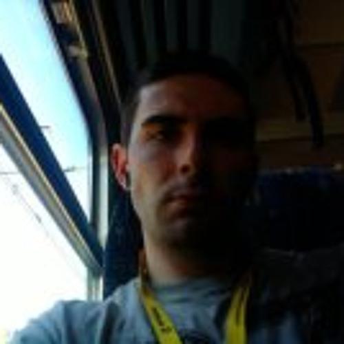 Kamil Śmiałek 1's avatar