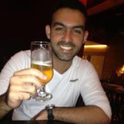 Felipe Vasconcelos 11's avatar