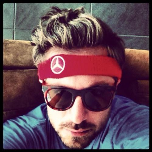 rafa_borgia's avatar