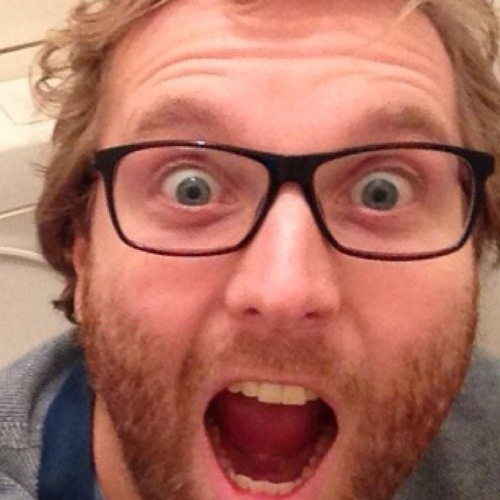 remcoamsterdam's avatar