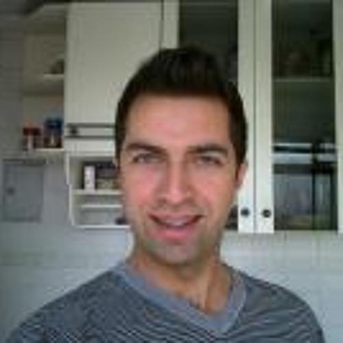 Ariel Cardoso 1's avatar