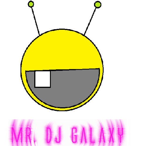 MrDjGalaxy's avatar