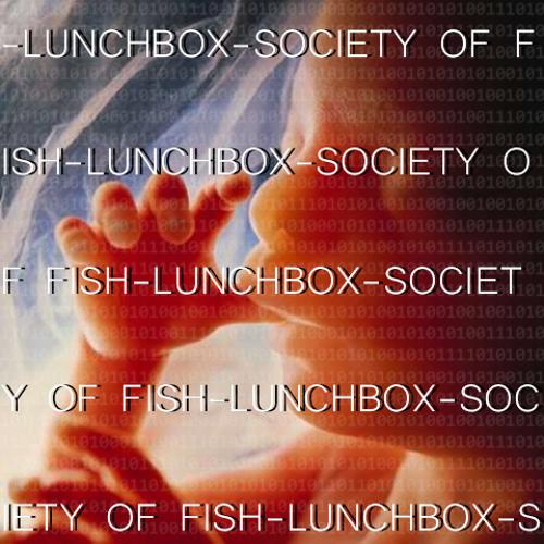 Lunchbox0329's avatar