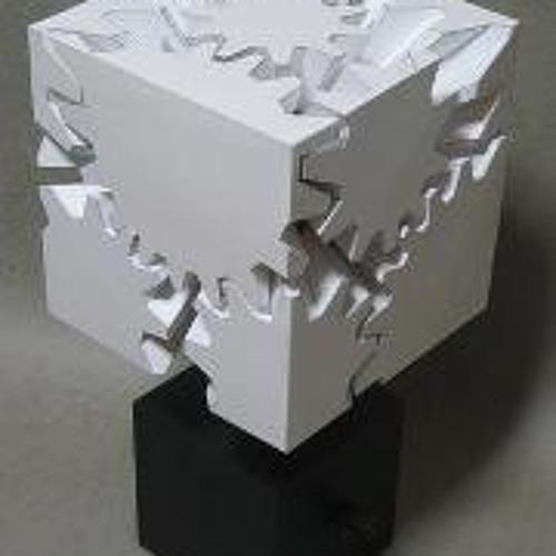 Kiras Cube's avatar