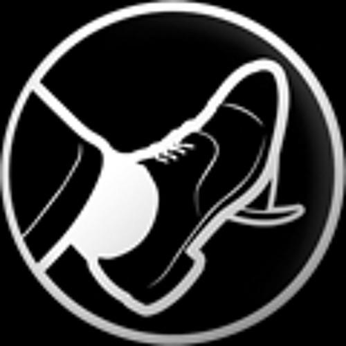 BerndBleifuss's avatar