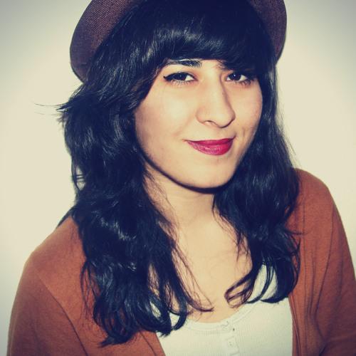 Phillia Levine's avatar