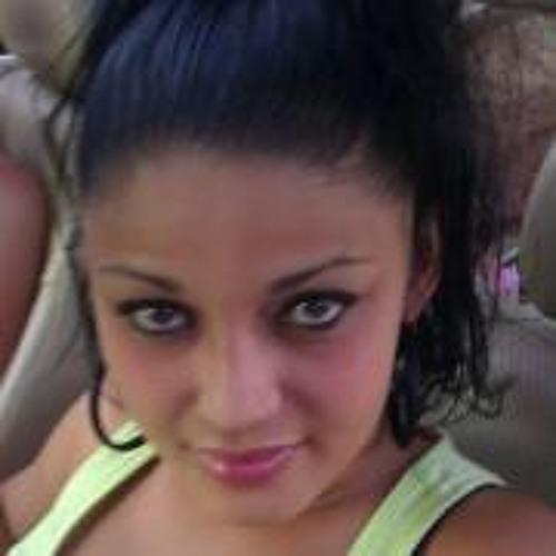 Somara Garcia's avatar