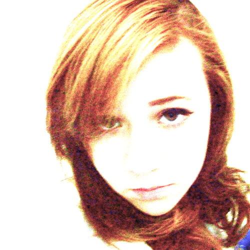 crayontulips's avatar