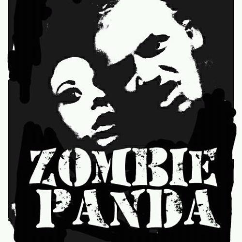 Zombie-Panda's avatar