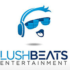 lush_beats