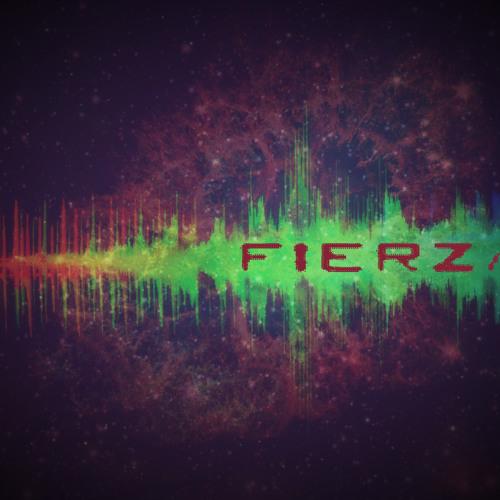 Fierza's avatar