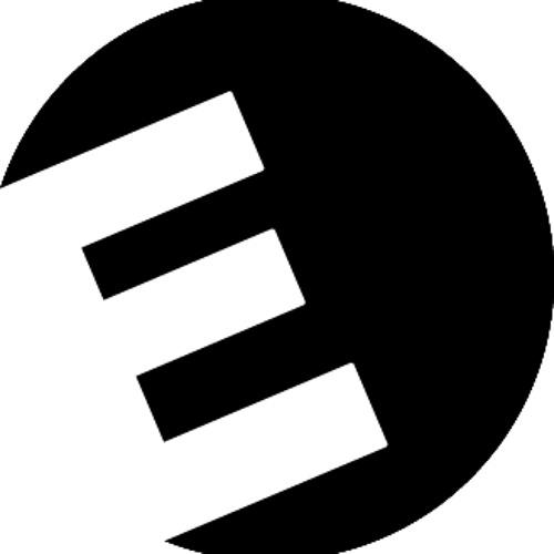 DJ Eric Hinchman's avatar