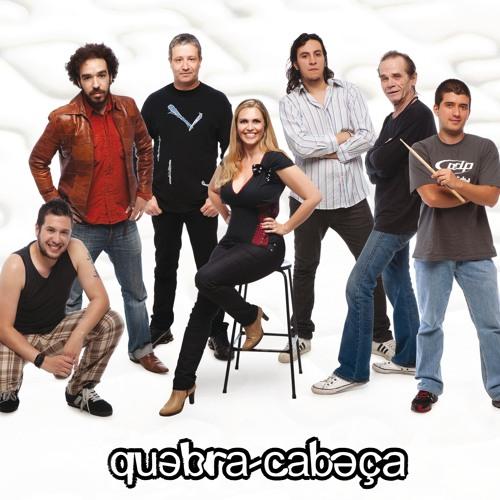 bandaquebracabeca's avatar