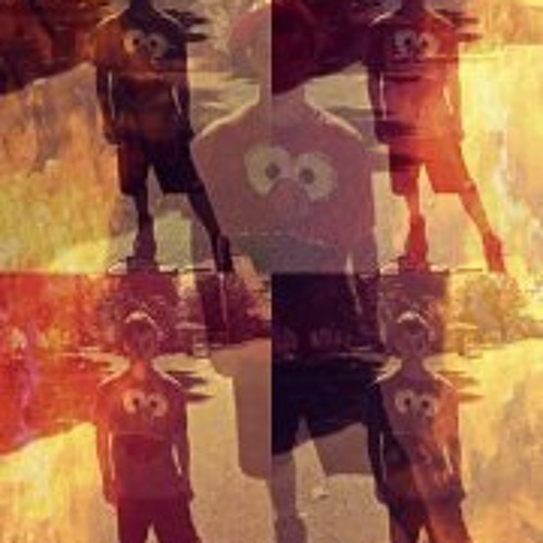 Chris Ring 3's avatar