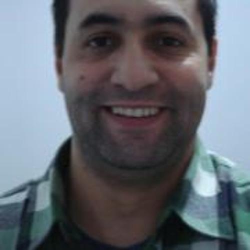 Fernando Schmitt 2's avatar
