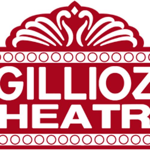 gillioztheatre's avatar
