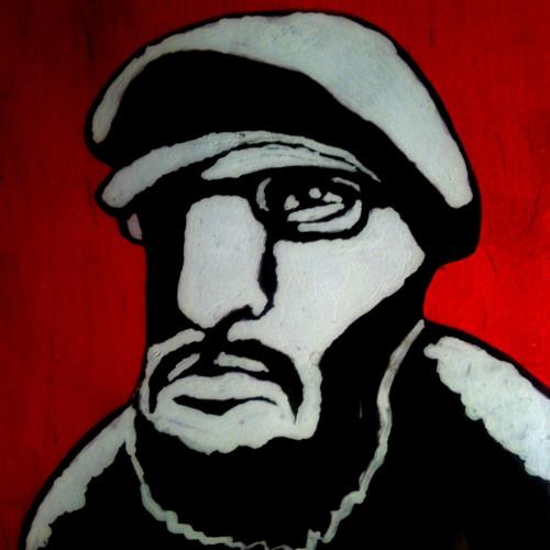 Sasu Schildt's avatar