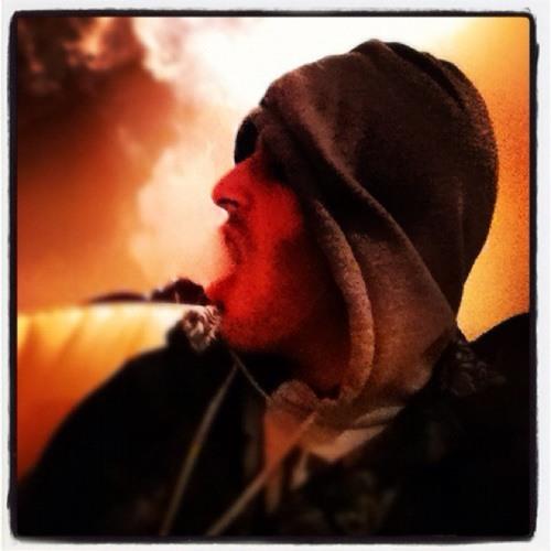 Ash Lazarus's avatar