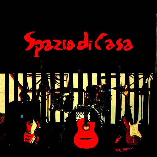 SPAZIO DI MUSICA's avatar