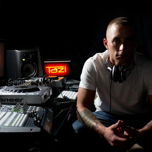 TAZL's avatar