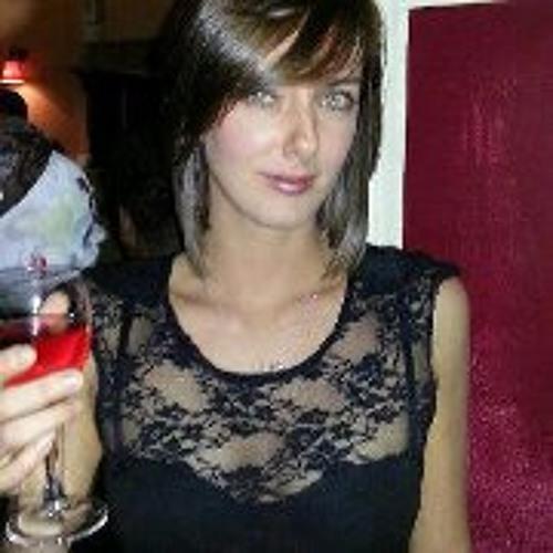Sarah Dabbs's avatar