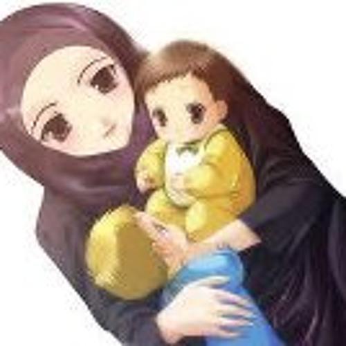 Wala Alrawashdeah's avatar
