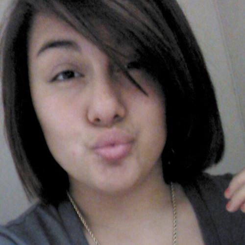 Heira Lopez's avatar