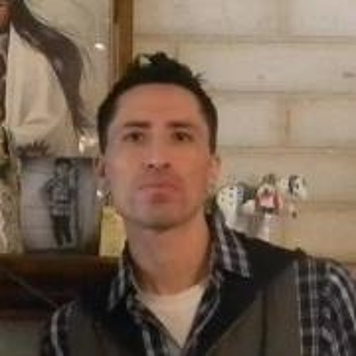 Jake Contreras's avatar