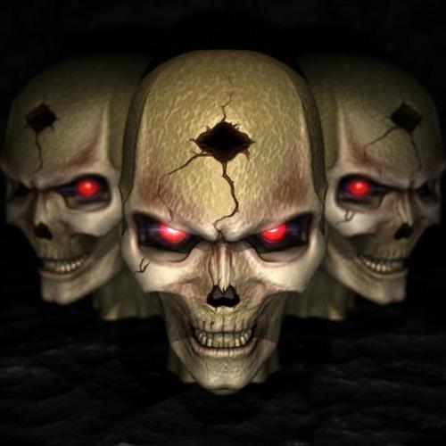 Cratos-Dj AkA FreeStyler's avatar