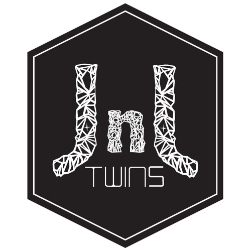 JnJ Twins's avatar