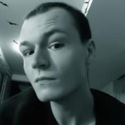 Cole Huston's avatar