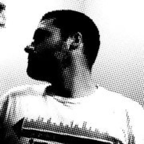 Adrien Paillet's avatar