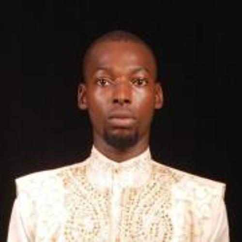 Nitai Dasa's avatar
