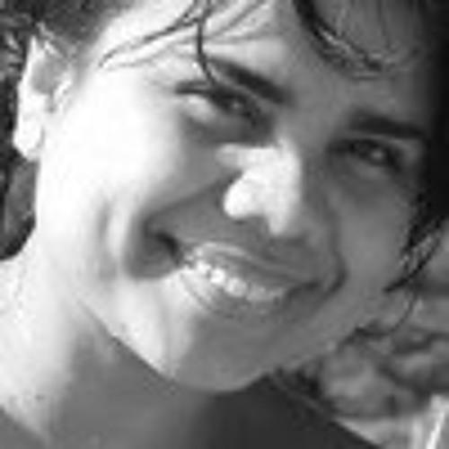 Karol Rivera Diaz's avatar