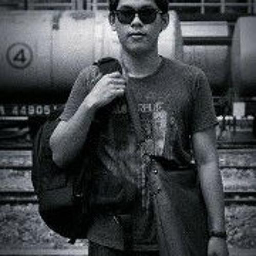 user752066402's avatar