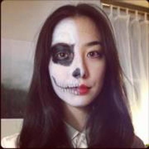 Fresca's avatar
