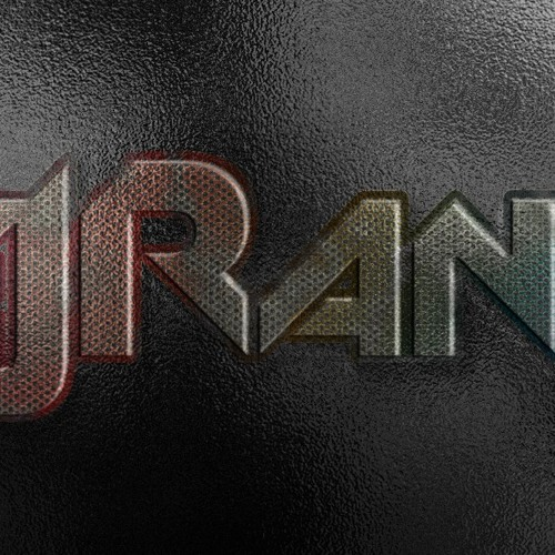 TheJRan's avatar