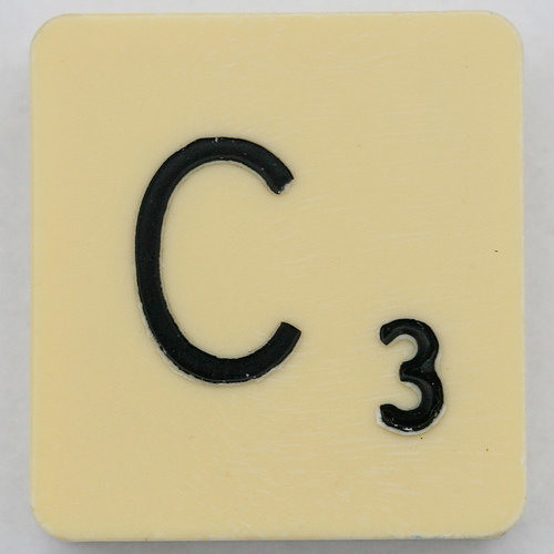 Christian Cp's avatar