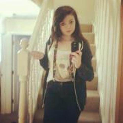 Jessica Paige Kehoe's avatar