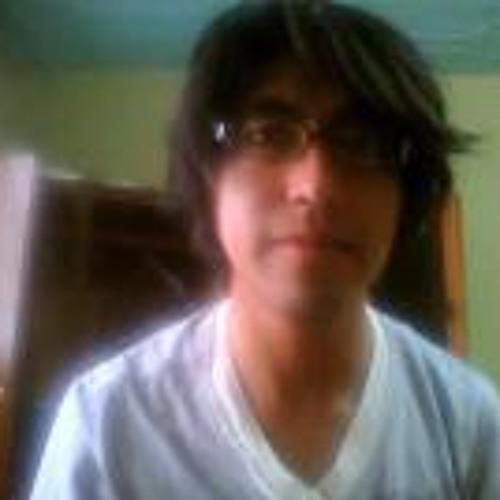 Miguel Martínez 127's avatar