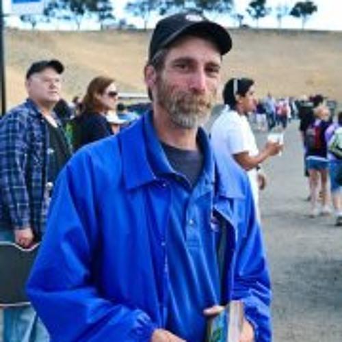 Edmund StJohn's avatar