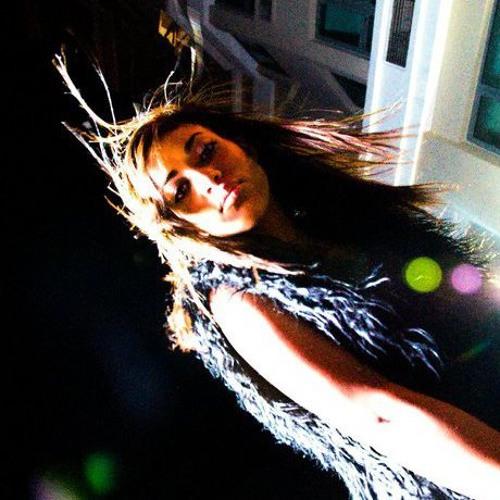 Steph Gómez (SGomez)'s avatar
