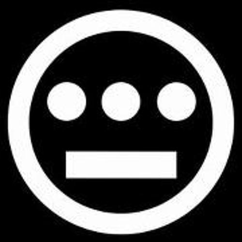 Achim Brandt's avatar