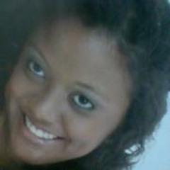 Lucelaine O.Santos