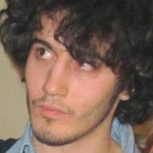 Francois Fra's avatar