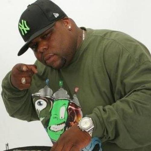 DJ Dre P-n-P Ent.'s avatar