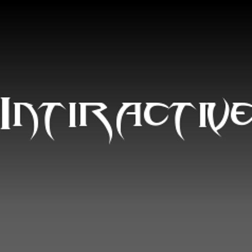 Intiractive's avatar