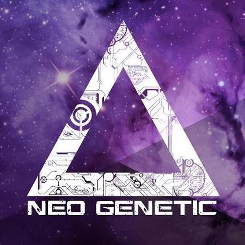 Neo_Genetic's avatar